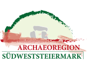 ArchaeoRegion Südweststeiermark