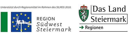 Landes- und Regionalentwicklungsgesetz 2018 – StLREG 2018